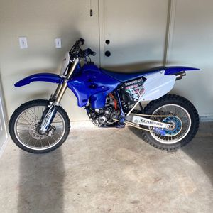 2003 Yz450 for Sale in Antioch, CA
