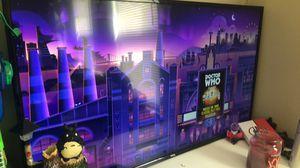 TCL ROKU 43' 4K TV for Sale in Medford, MA