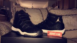 Retro 11 for Sale in Kissimmee, FL