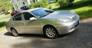 Lexus 2004 ES 330 for Sale in New Britain, CT