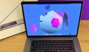 Apple MacBook Pro - 500GB SSD - 16GB RAM DDR3 for Sale in Columbia, TN
