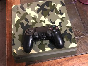 Ps4 trade for Sale in Irving, TX