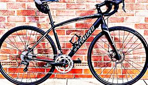 FREE bike sport for Sale in Rhodesdale, MD