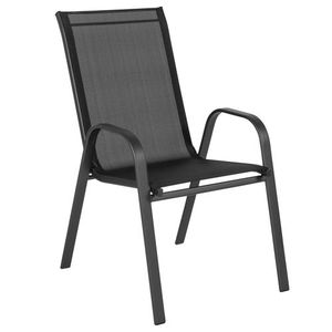 4 Lawn Chairs for Sale in US