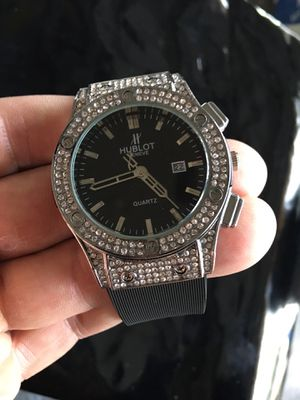 Men's $40 for Sale in Kissimmee, FL