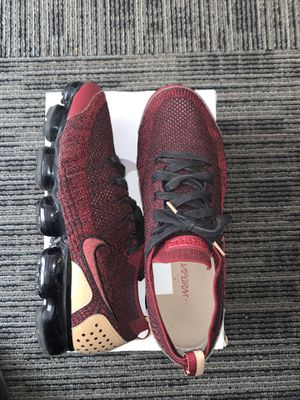Nike Vapormax size 13 for Sale in Orland Hills, IL