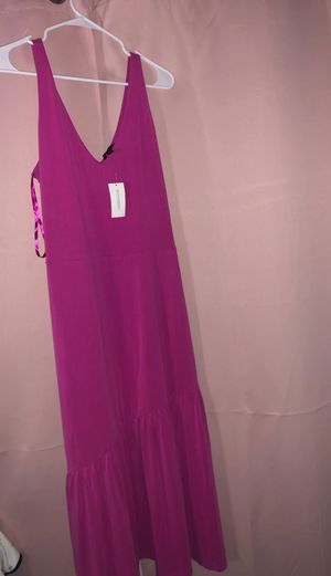 new dress for Sale in Chino Hills, CA