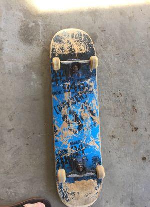 Skate board for Sale in Poway, CA