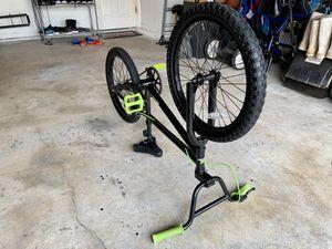 Haro Bmx Bike for Sale in Orlando, FL