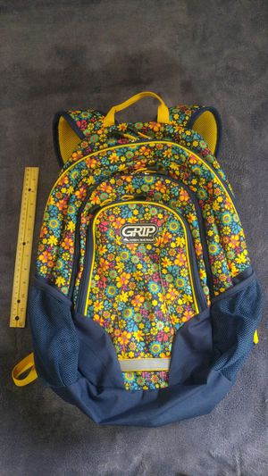 High Sierra Grip backpack for Sale in Vancouver, WA