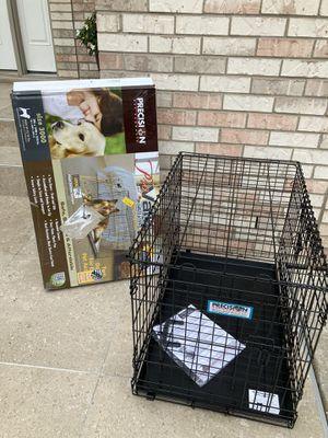 New puppy cage for Sale in Darien, IL