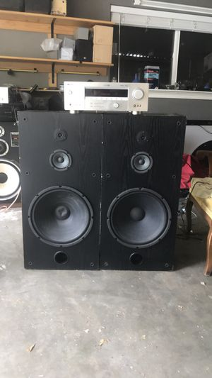 Stereo system for Sale in Ceres, CA