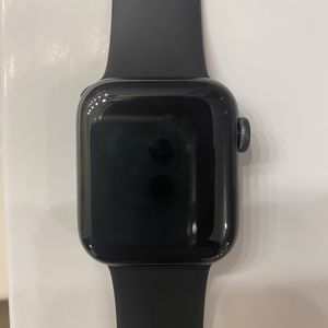 Series 5 Apple Watch for Sale in Cumming, GA
