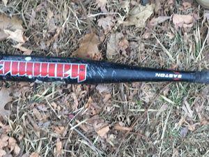 Hammer baseball bat for Sale in Shelton, CT