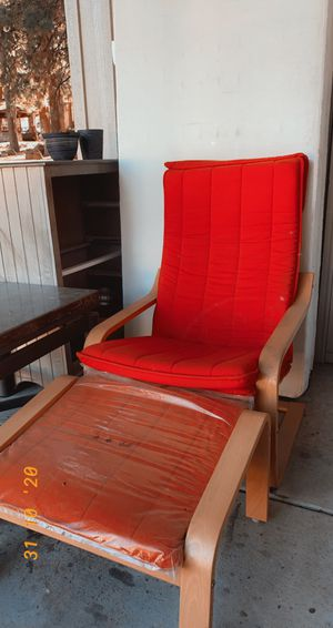 Chair for Sale in Bend, OR