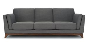 Article Furniture, Ceni Pyrite Gray Sofa for Sale in Marble Cliff, OH