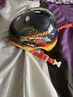 Bike helmet for kids for Sale in San Diego, CA