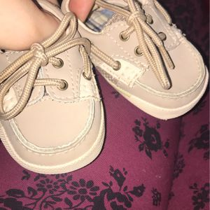 Baby Shoes for Sale in Lufkin, TX