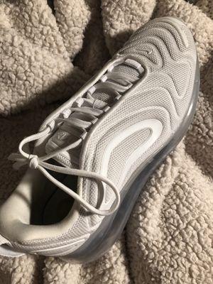 Nike shoes for Sale in Santa Fe Springs, CA