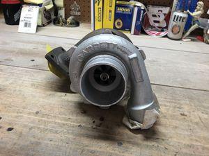 Garret Turbo For John Deer Tractor for Sale in Dayton, TX