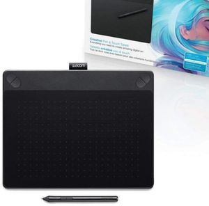Waco Intuos Art Pen & Touch Digital Graphics Medium Tablet (CTH690AK) Brand New Located - west kendall (near soccer park) Condition - new for Sale in Miami, FL
