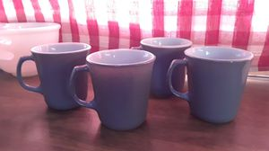 Pyrex cups for Sale in Hesperia, CA