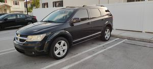 2010 Dodge Journey SXT for Sale in Hialeah, FL