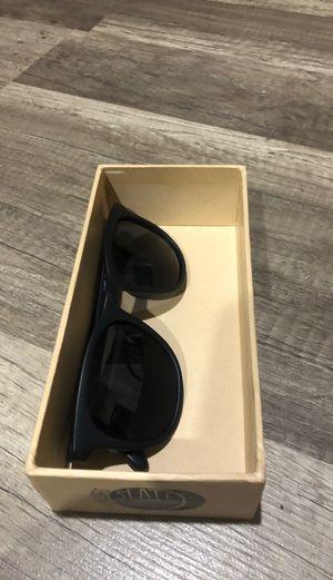 All black sunglasses for Sale in Township of Washington, NJ
