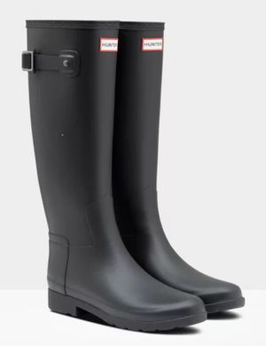 Wiman's Slim Fit Rain Boots for Sale in Charlotte, NC