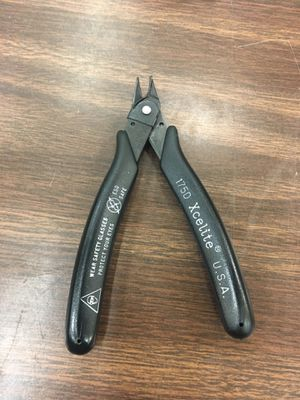 Pube cutters for Sale in Boston, MA
