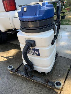 Wet floor vacuum for Sale in Portland, OR