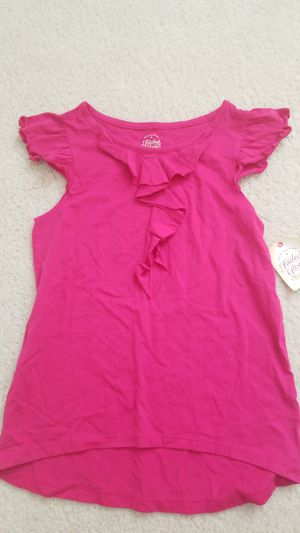 Justice kids clothes size 12 and 14 for Sale in Tempe, AZ