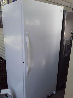 Freezer good condición for Sale in Houston, TX