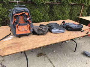 Backpacks for Sale in Dearborn, MI