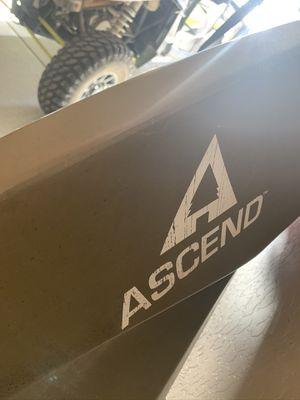Ascend 10 ft kayak for Sale in Scottsdale, AZ