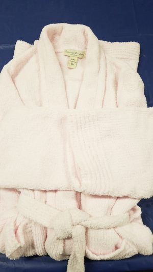 Womens Robe for Sale in Mukilteo, WA
