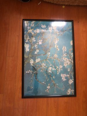 Japanese Painting for Sale in Milpitas, CA