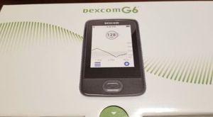 Dexcom G6 Reciever for Sale in Tacoma, WA