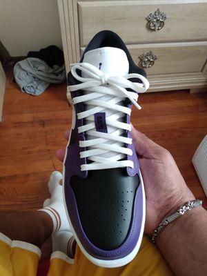 Jordans 1 size13 for Sale in Mount Vernon, NY