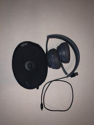Beats Solo 3 for Sale in Aurora, IL
