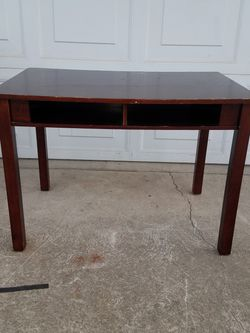 Coffee/end Table! for Sale in Fresno,  CA