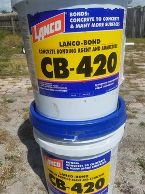 BLUE BOND for Sale in West Palm Beach, FL