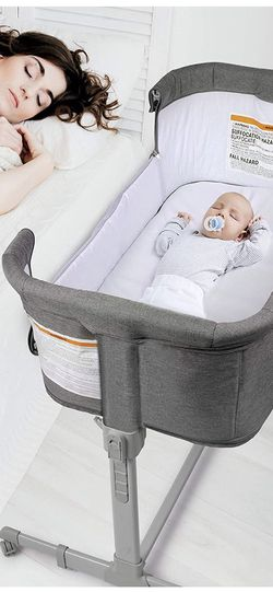 Bassinet for Sale in Eastvale,  CA