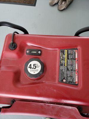 Generator for Sale in Parkland, FL
