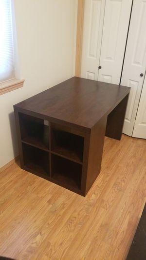 Office Desk for Sale in Lynnwood, WA