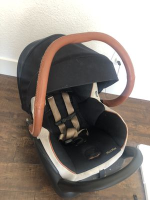 Maxi Cosi car seat for Sale in Auburn, WA
