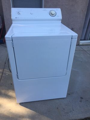 Maytag Electric dryer for Sale in Riverbank, CA