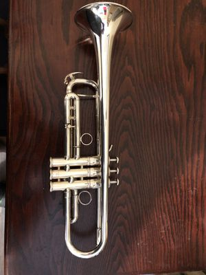 Yamaha Xeno Trumpet for Sale in Spring, TX