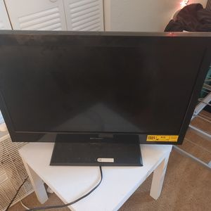 32 Inch Emerson Tv for Sale in Clearwater, FL