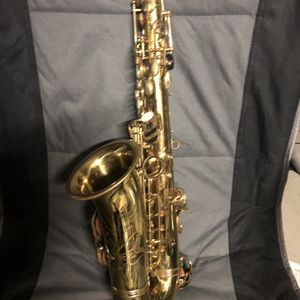 Saxophone for Sale in Norwalk, CA